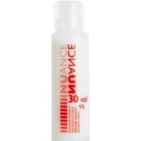Punti Di Vista Nuance Oxidative Emulsion 30 Vol - Окислитель эмульсионный для волос 9%, 200 мл