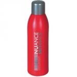 Фото Punti Di Vista Nuance Shampoo After Color - Шампунь для окрашенных волос, 1000 мл