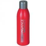 Фото Punti Di Vista Nuance Shampoo Multiaction - Шампунь многофункциональный укрепляющий для волос, 1000 мл