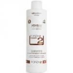 Фото Punti Di Vista Oil System Oxidativ Emulsion 20 Vol - Окислитель эмульсионный для волос 6%, 1000 мл