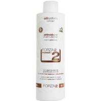 Punti Di Vista Oil System Oxidativ Emulsion 20 Vol - Окислитель эмульсионный для волос 6%, 1000 мл