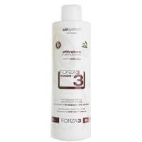 Punti Di Vista Oil System Oxidativ Emulsion 30 Vol - Окислитель эмульсионный для волос 9%, 1000 мл
