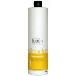Фото Punti Di Vista Personal Hair Therapy Shampoo Antihairloss - Шампунь против выпадения волос с кератином, 1000 мл