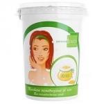 Фото Punti Di Vista Personal Rice Reconstructuring Mask - Маска восстанавливающая для волос с рисовыми протеинами, 500 мл