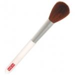 Фото Pupa Angled Blusher Brush - Кисть для румян
