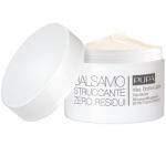 Фото Pupa Zero Residue Make-Up Removing Balm - Бальзам для удаления макияжа для чувствительной кожи, 100 мл