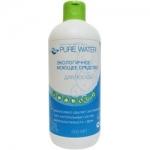 Фото Pure Water - Средство для посуды гипоаллергенное, 500 мл