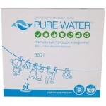 Фото Pure Water - Стиральный порошок, 300 г