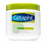 Фото Cetaphil - Увлажняющий крем, 453 гр