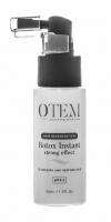 Qtem - Регенерант-спрей мгновенного действия для восстановления волос, 50 мл