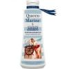 Фото Queen Marine - Бальзам-биомиметик для сухих и поврежденных волос, 250 мл