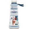 Фото Queen Marine - Шампунь-бустер роста против выпадения волос, 250 мл