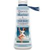 Фото Queen Marine - Бальзам термозащитный для объема и сияния для всех типов волос, 250 мл