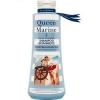 Фото Queen Marine - Шампунь-биомиметик для сухих и поврежденных волос, 250 мл