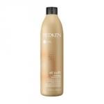 Фото Redken All Soft Shampoo - Смягчающий шампунь, 500 мл