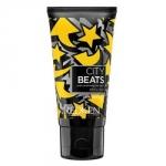 Redken City Beats - Крем для волос с тонирующим эффектом Желтое такси, желтый, 85 мл