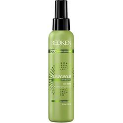Фото Redken Curvaceous Spray - Гель-спрей для упругости и защиты от влажности, 250 мл