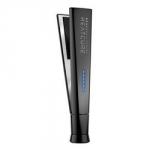 Redken Heatcure - Профессиональный инструмент для восстановления волос