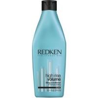 Redken Volume High Rise Conditioner - Кондиционер для объема у корней, 1000 мл