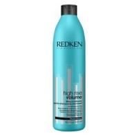 Redken High Rise Volume Conditioner - Кондиционер для объема у корней, 500 мл
