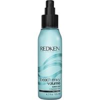 Redken Volume Beach Envy - Спрей для создания объема и текстуры по длине волос, 125 мл<br>