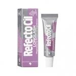 RefectoCil - Бальзам для ухода за бровями и ресницами 5 мл