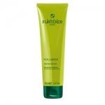 Фото Rene Furterer Rene Furterer Volumea Volumizing Conditioner - Бальзам для объёма волос, 150 мл.