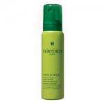 Rene Furterer Volumea Mousse Amplifiante - Мусс для объема волос 200 мл