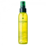 Фото Rene Furterer Volumea Soin Expanseur Sans Rincage - Уход для объема волос без смывания 125 мл