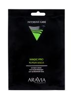 Aravia Professional -  Экспресс-маска восстанавливающая для проблемной кожи Magic – Pro Repair Mask 1 шт.