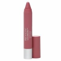 Revlon Colorburst Elusive - Матовый бальзам для губ, тон 205, 17 гр
