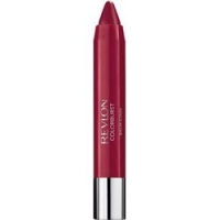 Revlon Colorburst Balm Stain Crush - Бальзам для губ, тон 005, 17 гр