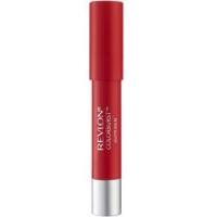 Купить Revlon Colorburst Matte Balm Striking - Бальзам для губ матовый, тон 240, 17 гр