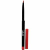 Купить Revlon Colorstay - Карандаш для губ, тон 010, розовый, 5 гр