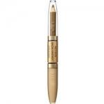 Фото Revlon Colorstay Brow Fantasy Pencil & Gel Blonde - Карандаш и гель для бровей, тон 104, 14 гр