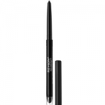 Фото Revlon Colorstay Eyeliner Black - Карандаш для глаз, тон 201, 5 гр
