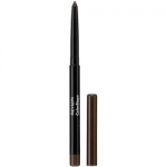Фото Revlon Colorstay Eyeliner Brown - Карандаш для глаз, тон 203, 5 гр