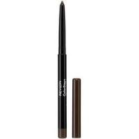 Revlon Colorstay Eyeliner Brown - Карандаш для глаз, тон 203, 5 гр