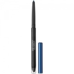 Фото Revlon Colorstay Eyeliner Sapphire - Карандаш для глаз, тон 205, 5 гр