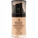 Фото Revlon Photoready Airbrush Effect Makeup Ivory - Тональный крем, тон 001, 30 мл