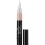 Фото Revlon PhotoReady Eye Primer Brightener - Основа для макияжа глаз, тон 003, 25 гр