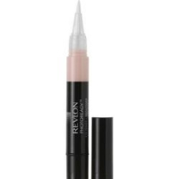 Купить Revlon PhotoReady Eye Primer Brightener - Основа для макияжа глаз, тон 003, 25 гр