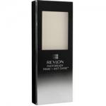 Фото Revlon PhotoReady Prime & Anti Shine Balm - Основа для макияжа матирующая, тон 010, 51 гр