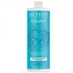 Фото Revlon Equave Instant Beauty Hydro Nutritive Detangling Shampoo - Шампунь, облегчающий расчесывание волос, 1000 мл