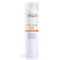 Revlon Professional Intragen Anti-Hair Loss Shampoo - Шампунь против выпадения волос 250 мл фото