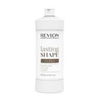 Revlon Professional Lasting Shape Curly Neutralizer - Нейтрализатор для химической завивки, 850 мл