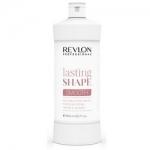 Фото Revlon Professional Lasting Shape Neutralizing Cream - Долговременное выпрямление нейтрализатор, 850 мл