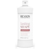 Revlon Professional Lasting Shape Neutralizing Cream - Долговременное выпрямление нейтрализатор, 850 мл
