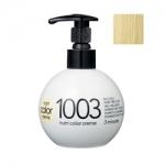 Фото Revlon Professional NСС - Краска для волос 1003 Интенсивный светло-золотой 250 мл