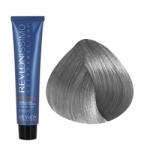 Фото Revlon Professional Revlonissimo Colorsmetique Pure Colors - Краска для волос, 0.11 интенсивный пепел, 60 мл